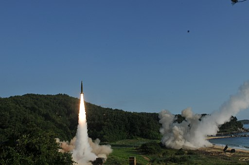 ROK-US Alliance Demonstrates Precision Firing Capability 02