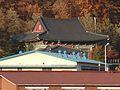 ROK Armed Forces Yangju Hospital - Buddhist Sanctuary.jpg