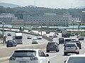 ROK National Route 43, 46, 47 Sano IC-Jingwan IC(Jingwan IC Dir) 2.jpg