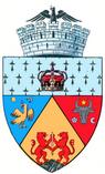 ROU AB Alba Iulia CoA.png
