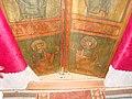 RO AB Biserica Adormirea Maicii Domnului din Valea Sasului (102).jpg