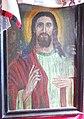 RO AB Biserica Adormirea Maicii Domnului din Valea Sasului (75).jpg