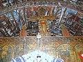 RO AB Biserica Adormirea Maicii Domnului din Valea Sasului (96).jpg