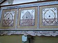 RO BV Biserica evanghelica din Bunesti (42).jpg