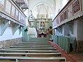 RO BV Biserica evanghelica din Bunesti (89).jpg