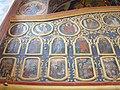 RO CS Biserica Sfantul Ioan Botezatorul din Caransebes (34).jpg