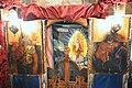 RO GJ Biserica de lemn Adormirea Maicii Domnului din Vaidei (3).JPG