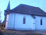 RO SJ Mineu calvinist church 11.jpg