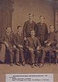 RPTS Class of 1887.jpg