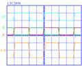RS-485 LTC2850 Signaling Waveforms.png
