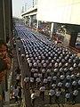 RSS pared at Hyderabad.jpg