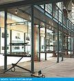 RWoerthSchiffahrtsmuseum.jpg