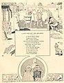 Rabier - Fables de La Fontaine - L' Âne portant des reliques.jpg