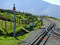 Rack Rail Line Siding points - panoramio.jpg