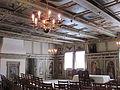 Radebeul Hoflößnitz Festsaal SO.jpg