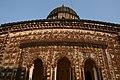 Radheshyam Temple.jpg