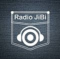 Radio JiBi Logo 2.jpg