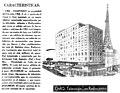 Radiocentro CMQ Building Caracteristicas. Havana, Cuba.jpg