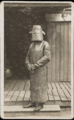 Radiology nurse 1918.png