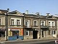 Radom, 25-go Czerwca 39 - fotopolska.eu (282226).jpg