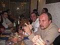 Raduno siena 2006 057.JPG