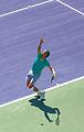 Rafael Nadal - Indian Wells 2013 - 019.jpg