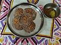 Ragi Idli (Finger Millet)-Home-AndhraPradesh-001.jpg