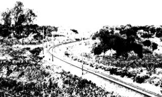 Société Nationale des Chemins de Fer Zaïrois
