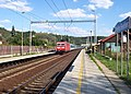 Railway Station3, Prague Sedlec.jpg