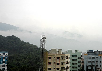 Rain bearing Clouds over hills.jpg