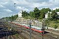 Raiteet Helsingin rautatieasemalle 2.jpg