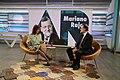 """Rajoy es entrevistado en """"El Programa de Ana Rosa"""", de Telecinco 05.jpg"""
