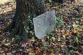 Raleigh Cemetery Memphis TN 2013-11-10 026.jpg