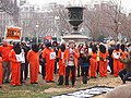 Rally to Close Guantanamo and Stop Torture 1114322.jpg
