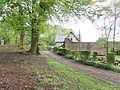 Ram's Head or Gardener's Cottage entrance.JPG