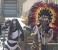 Ramacca Indians.jpg