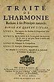 Rameau Traite de l'harmonie.jpg
