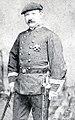 Ramon Nolla militar carlista.jpg