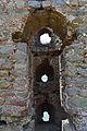 Ramska Tvrđava jun 2014 150.jpg
