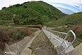 Rancho Palos Verdes 03 01 2015 -4 (16688070865).jpg