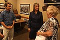 Rand Paul, Kim Pearson & Carol Paul (6053414343).jpg