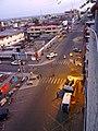 Randel Street Liberia, Africa - panoramio.jpg