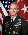Randolph W. House (US Army Portrait).jpeg