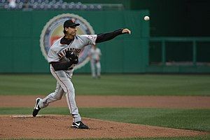 2010 in baseball - 300 win club member Randy Johnson announced his retirement in January 2010.