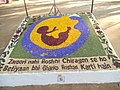 Rangoli on female foeticide.jpg