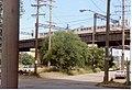 Rapid Transit Viaduct.jpg