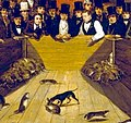 Rat-Catching at the Blue Anchor Tavern (cropped).jpg