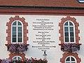 Rathaus, Waidhofen a.d.Thaya-3.jpg
