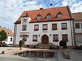 Rathaus Erlenbach am Main.JPG