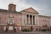 Rathaus Karlsruhe.jpg